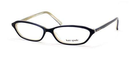 Kate Spade Gillian eyeglasses - Buy Kate Spade Gillian eyeglasses - Purchase Kate Spade Gillian eyeglasses (Kate Spade, Apparel, Departments, Accessories, Women's Accessories)