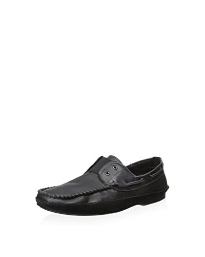 Rogue Men's Camarago Casual Boat Shoe