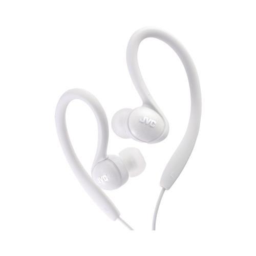 JVC-HA-EBX85-W-Jvc-Ha-Ebx85-W-Ladies-Sports-Clip-Headphones-White