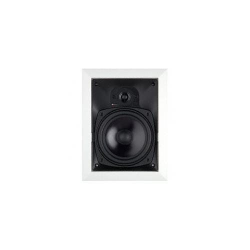 Boston Acoustics Cs275 Speaker In Wall 6 1/2Inch 2Way 6854