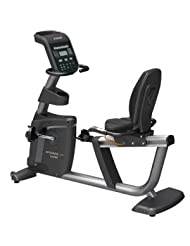 Care Fitness Roadster 2 Recumbent Exercise Bike