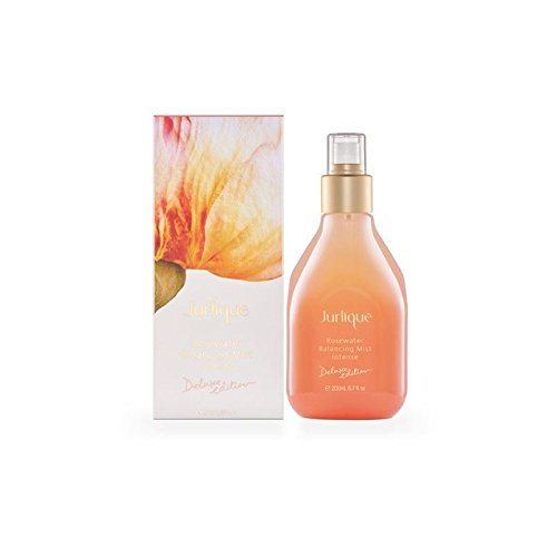 jurlique-rosewater-balancing-mist-intense-200ml-deluxe-edition