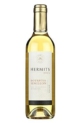 Hermits Hill Botrytis Semillon 2008