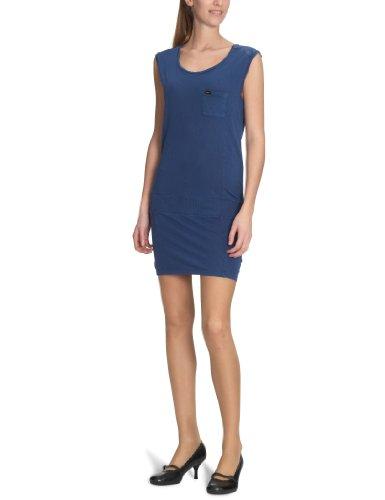 Lee S/Wash Dress Strappy Women's Dress Indigo