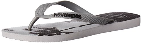 havaianas-mens-hype-sandal-flip-flop-ice-grey-steel-grey-43-br-11-12-m-us