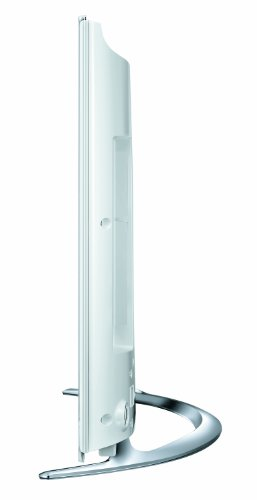 Ue22f5480 54 cm 22 zoll led backlight fernseher eek a full hd