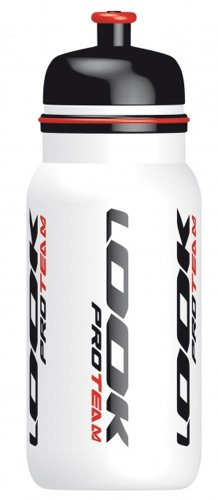 Look 21Oz Bike Bottle Small