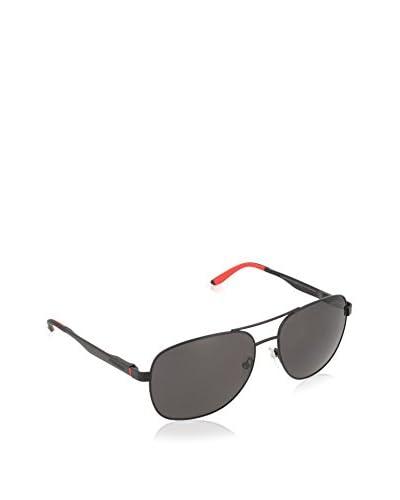 Carrera Gafas de Sol 8015/SM9 Negro