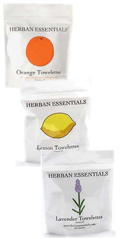 Herban-Essentials-Cleansing-Towelettes