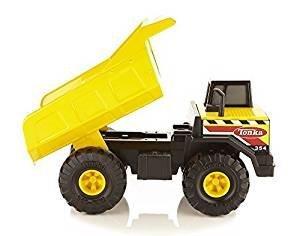 tonka-classic-steel-mighty-dump-truck-vehicle