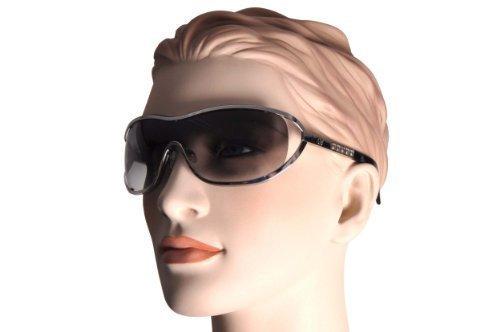 Gianfranco Ferré Designer Occhiali da sole Sunglasses Gafas Occhiali GF88901 - TH