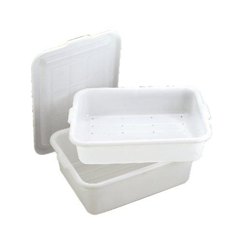 Couvercle Food Box de stockage. Pour monter L580.