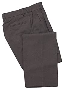 Buy Adams USA Smitty Expanded Waist Pleated Baseball Umpire Plate Pants by Adams USA