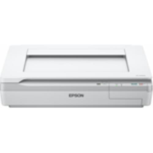 Epson WorkForce DS-50000 Flatbed Scanner