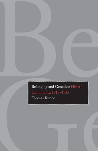 belonging-and-genocide