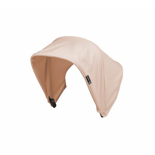 Orbit Baby G3 Stroller Sunshade, Peach front-481889