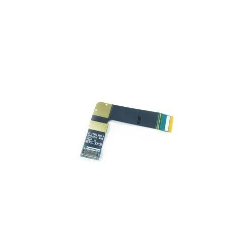Bislinks® Lcd Flat Flex Cable Slide Ribbon For Samsung Gt E2550 Monte Slider Repair Part