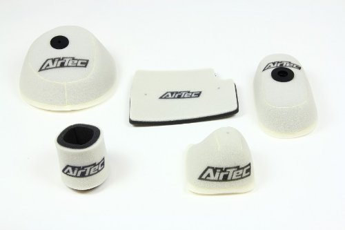 エアーテック(AirTec) エアフィルター TM TM250/400/530 4-stroke 01-08 AF01-6008