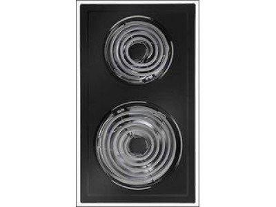 jenn-air-jea7000adb-conventional-coil-element-cartridge-black