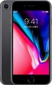 ネタリスト(2018/11/29 09:30)いまだ販売ランキング1位「iPhone 8」がXSやXRよりも売れている理由