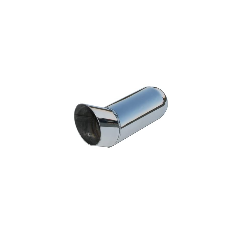 Flowmaster 15331 3.00 Stainless Steel Exhaust Tip