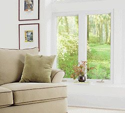 Clear UV Protection Window Film 30