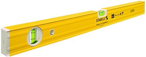 Stabila-Messgerte-16052-Wasserwaage-80-A-100-cm