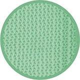 5m x 1m 45% Windbreak Greenhouse Shade Netting