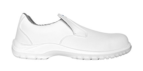 scarpa-da-lavoro-goodyear-g3000-s2-src-puntale-senza-lamina-tg-42
