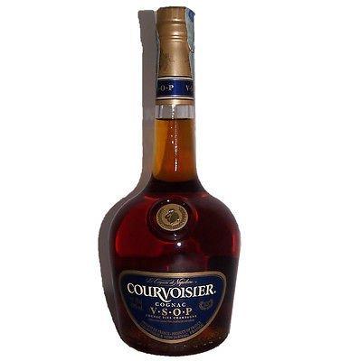courvoisier-vsop-cognac-fine-champagne-070-lt