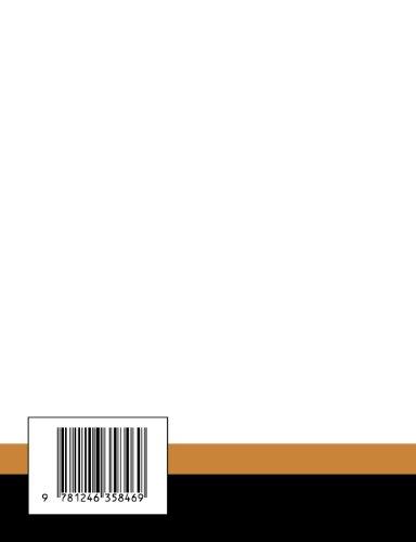 Ephémérides Politiques, Littéraires Et Religieuses, Volume 8