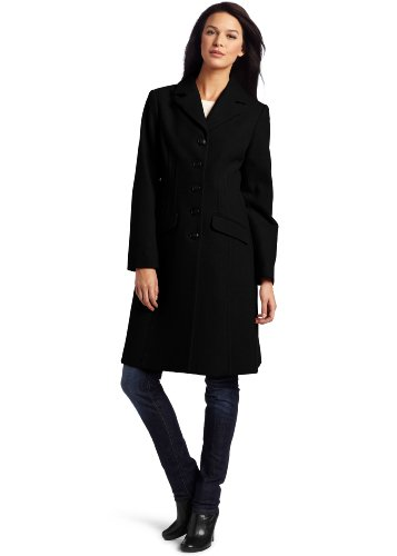 Pendleton Women's Windsor Coat