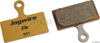 Buy Low Price Jagwire Disc Pad Alloy XTR M985;988; XT M785 (DCA084)