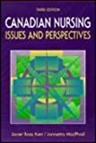 img - for Canadian Nursing: Issues & Perspectives, 3e book / textbook / text book