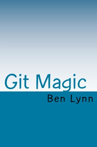 Git Magic