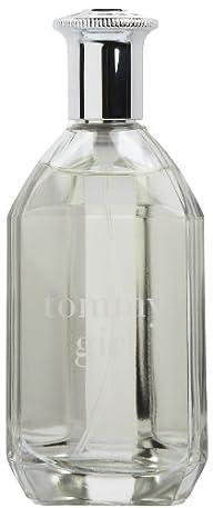 Tommy Hilfiger Tommy Girl By Tommy Hilfiger – Cologne Spray 3.4 Oz 3.4 OZ – 3.4 OZ