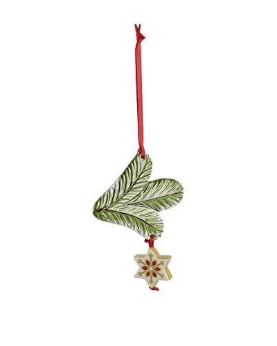 Villeroy & Boch AG Dekoanhänger My Christmas Tree