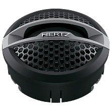 hertz-hi-energy-ht-28