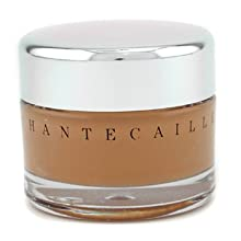 Chantecaille Future Skin Oil Free Gel Foundation Banana 30G/1Oz