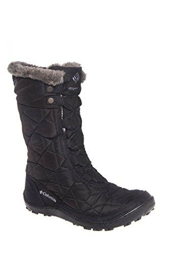 Minx Mid II Omni-Heat Winter Boot