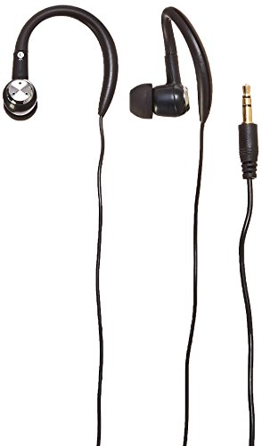 Monoprice 109957 In Ear Headphones