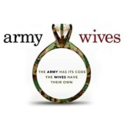 Army Wives Season 6