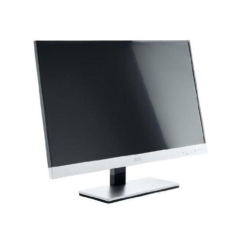 AOC d2757Ph 27 inch 3D IPS LED Monitor