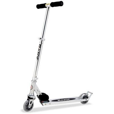 RAZOR Razor A2 Kick Scooter / 13003A2-CL /