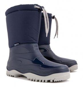 chaussures et sacs chaussures chaussures femme bottes et boots