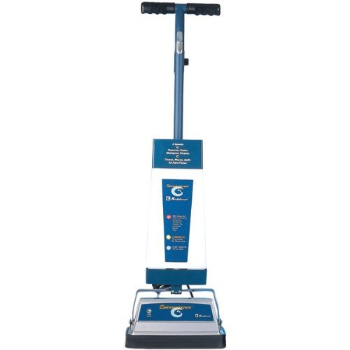 Home Tile Floor Cleaning Machines