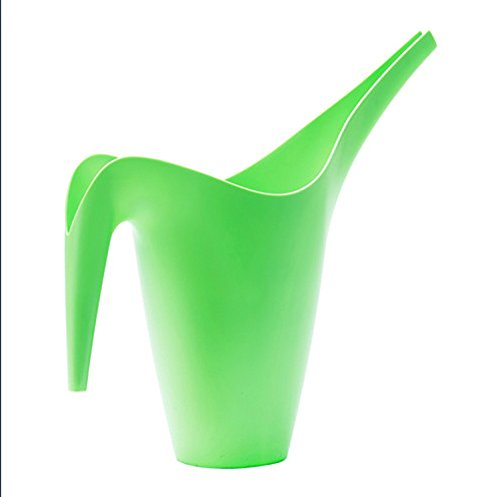 Ikea Ps Vallo Watering Can, Green (Water Pitcher Plants compare prices)