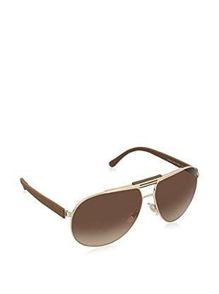 Dolce & Gabbana Gafas de Sol 2119_119013 (61.9 mm) Dorado
