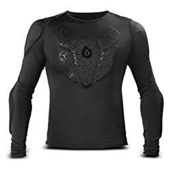 SixSixOne Subgear Long Sleeve by SixSixOne