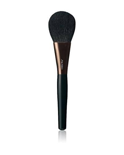 Shiseido Pennello per Polveri